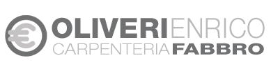 Carpenteria Oliveri Enrico